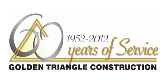 Golden Triangle Construction Co., Inc.