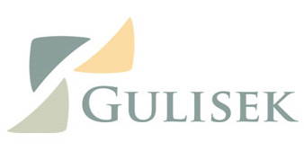 Gulisek Construction LLC
