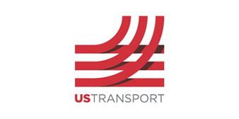 U.S. Transport & Logistics LLC