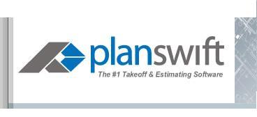 PlanSwift