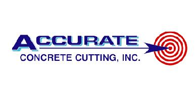 Accurate Concrete Cutting, Inc.