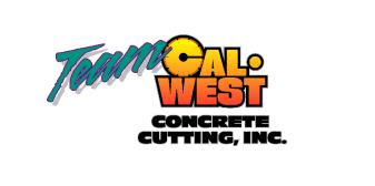 Cal West Concrete Cutting, Inc.