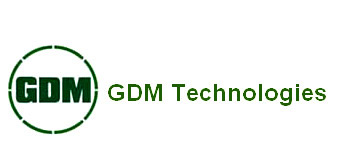 GDM Technologies