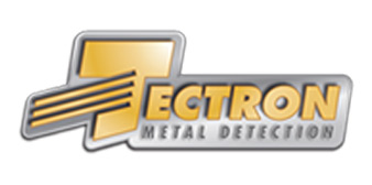 Tectron Engineering