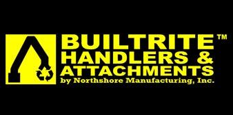 Builtrite Manufacturing
