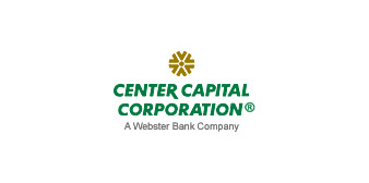 Webster Capital Finance, Inc.