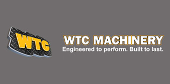 WTC Machinery