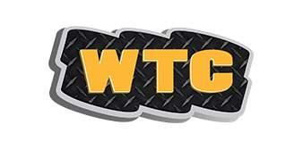 WTC Machinery