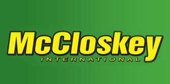 McCloskey International