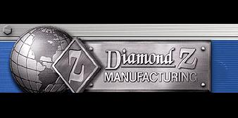 Diamond Z Manufacturing