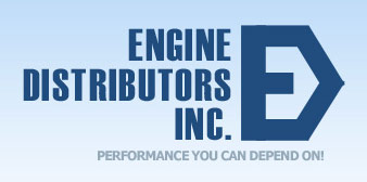 Engine Distributors Inc