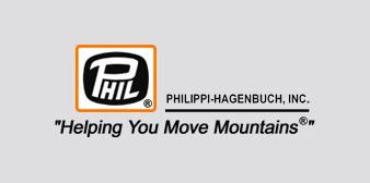 Philippi - Hagenbuch, Inc.