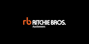 Ritchie Bros.