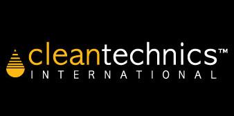 Cleantechnics International®