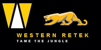Western Retek Distributors Inc.