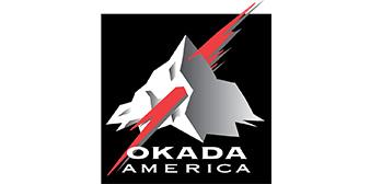 Okada America, Inc.