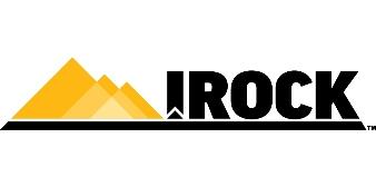 IROCK Crushers LLC