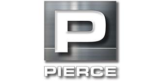 Pierce Pacific Manufacturing Co. Inc.