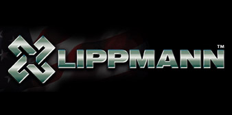 Lippmann-Milwaukee, Inc.