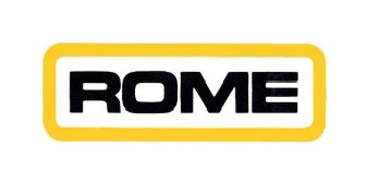 Rome Plow Company