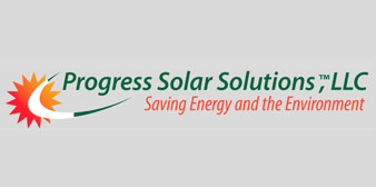 Progress Solar Solutions