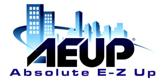 Absolute E-Z Up / AEUP