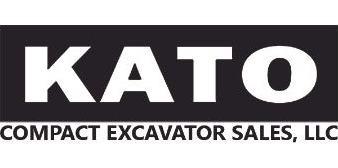 IHI/Compact Excavator Sales LLC