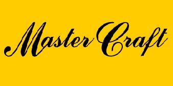 Master Craft Industrial Equipment Corp.
