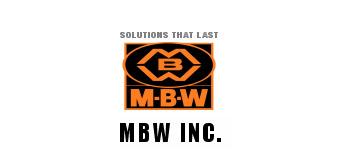 MBW Inc.