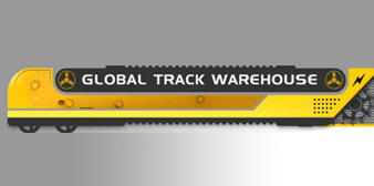 Global Track Warehouse USA Inc