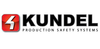 Kundel Industries