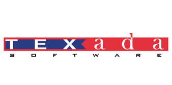 TEXADA Software