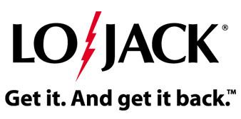 LoJack Corporation