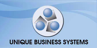 Unique Business Systems Corp