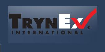 Trynex International