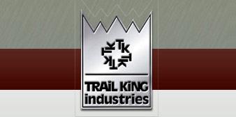 Trail King Industries, Inc.