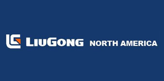 LiuGong Construction Machinery N.A. LLC