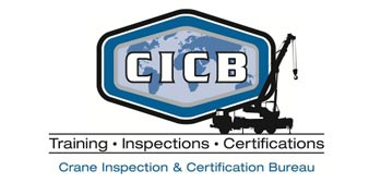 Crane Inspection & Certification Bureau