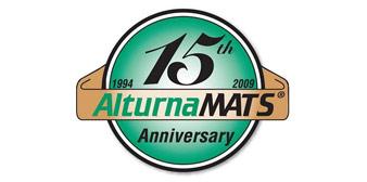 Altus GTS Inc.