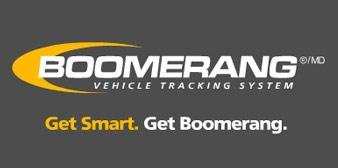 Boomerang Tracking, Inc.