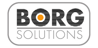 BorgSolutions, Inc.