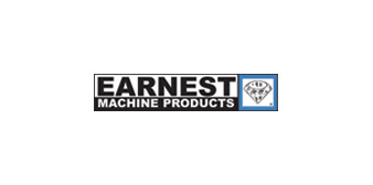 Earnest Machine Products Co.