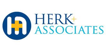 Herk & Associates, LLC