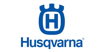 Husqvarna Construction Products N.A.
