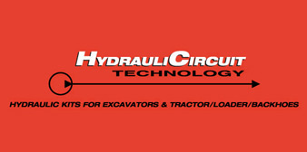 HydrauliCircuit Technology, Inc.