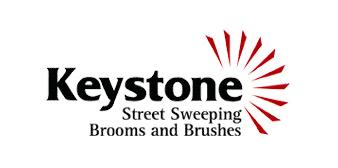 Keystone Plastics Inc.