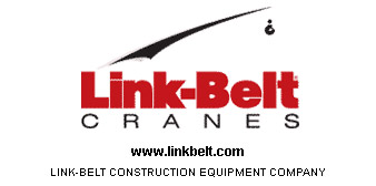 Link-Belt Construction Equipment Company