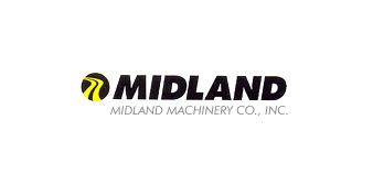 Midland Machinery Co., Inc.