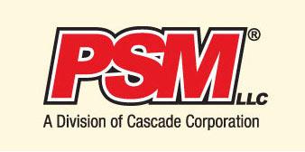 PSM LLC