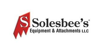 Solesbees Equip. & Attachments Inc